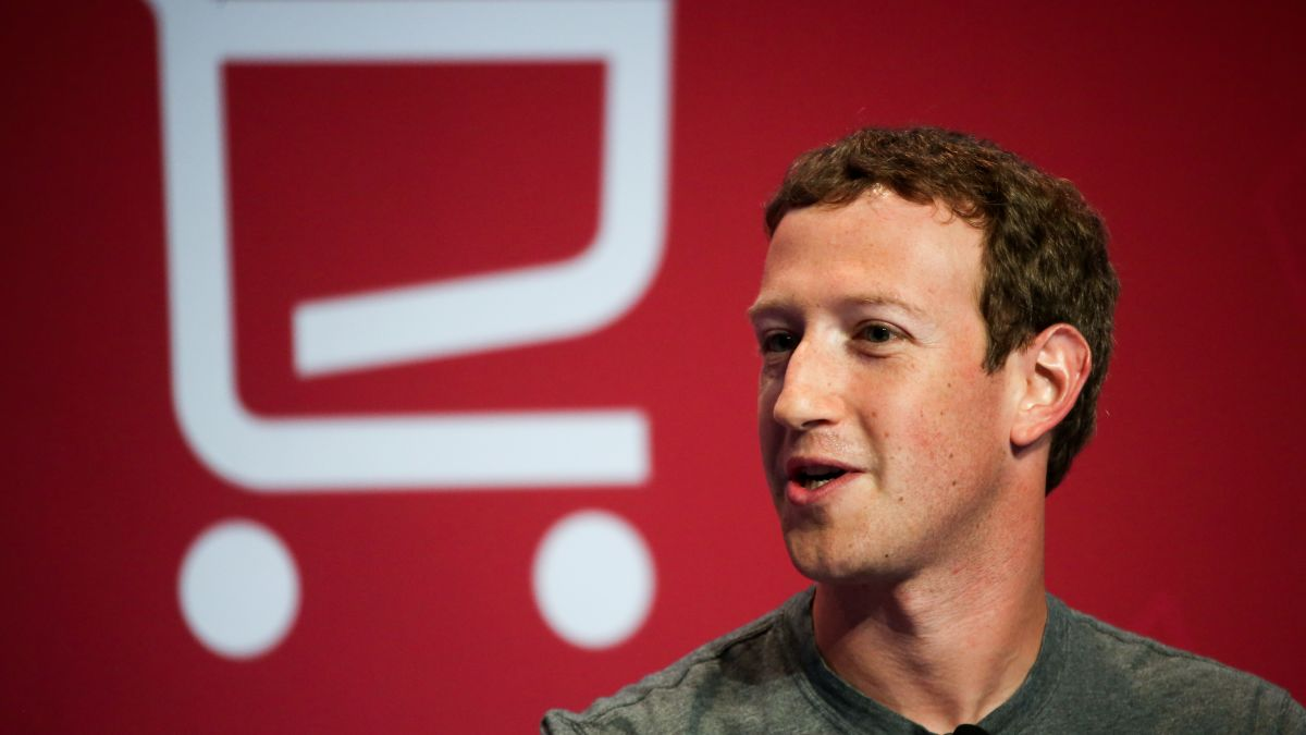 Libra: Facebook wants to make cryptocurrency mainstream
