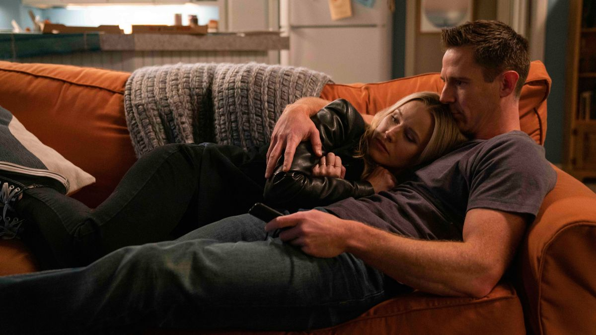 New On Hulu July 2020.Veronica Mars Season 4 Released Early On Hulu Cnn
