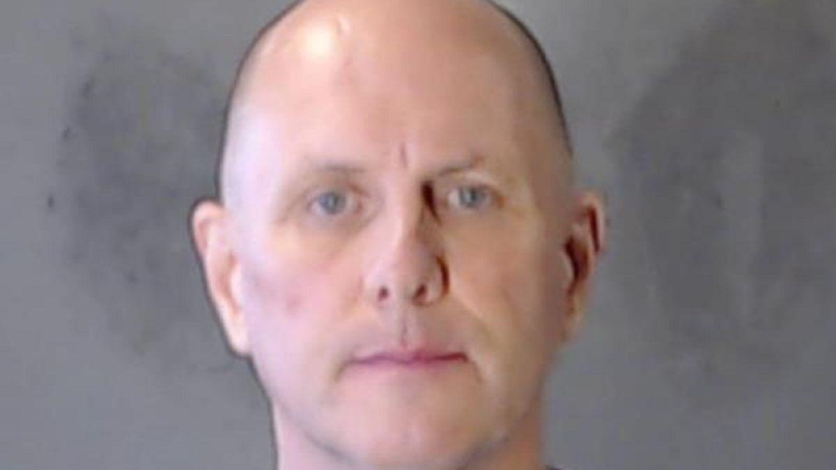 California investigators kept the rape kits of 3 violent