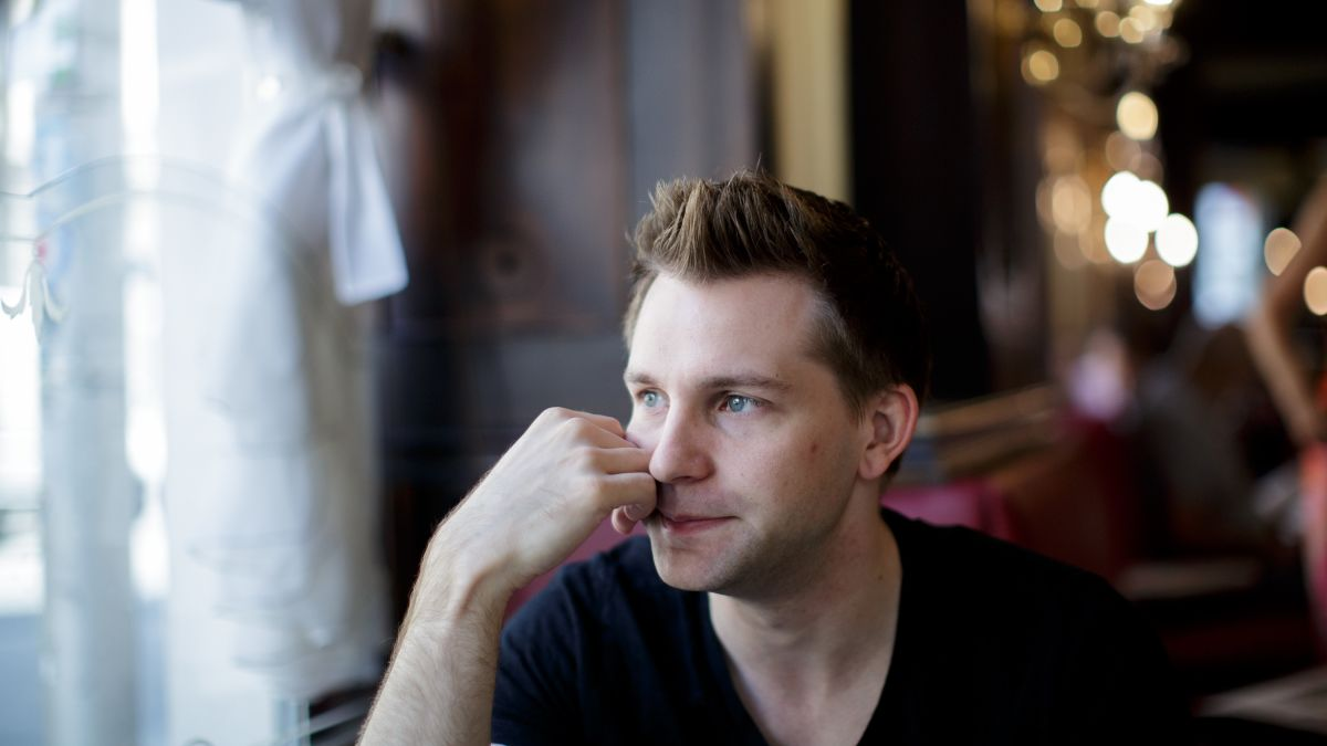 Max Schrems: Facebook data case could have implications far beyond