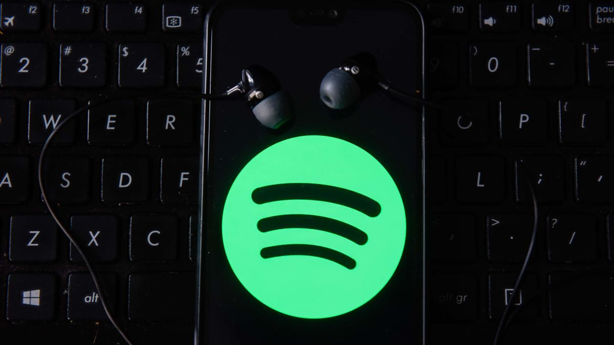 Spotify Lite for Android aims to cater to users with slow