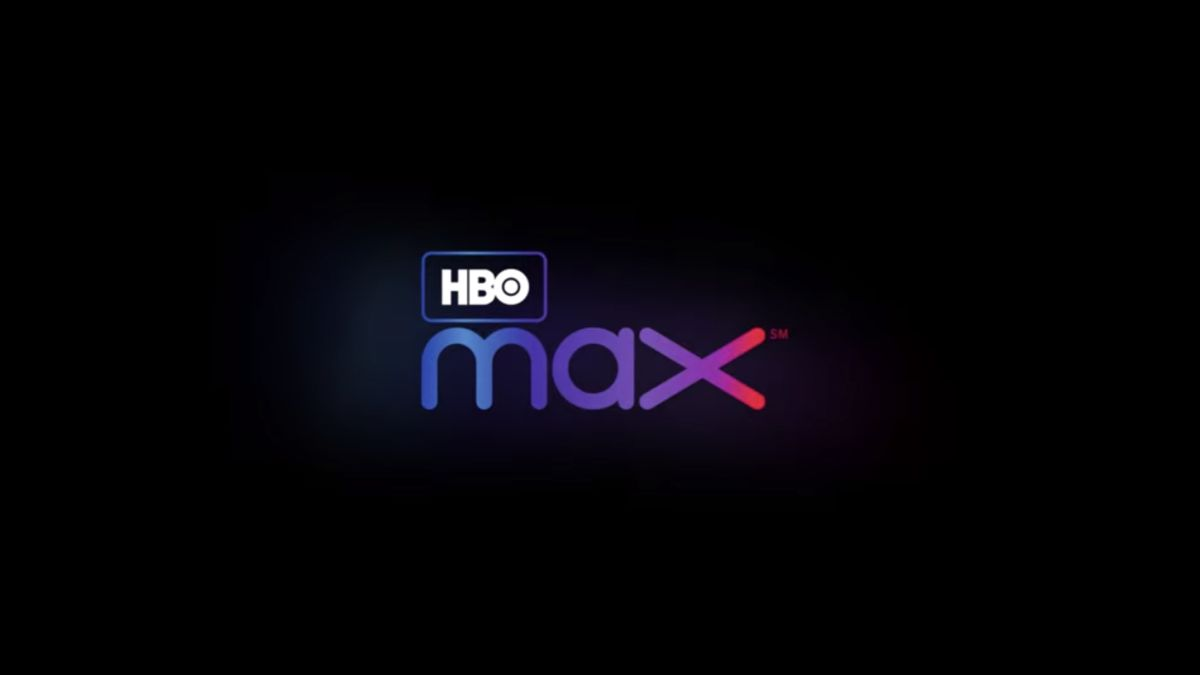 HBO Max: WarnerMedia banks on HBO's brand name for new streaming