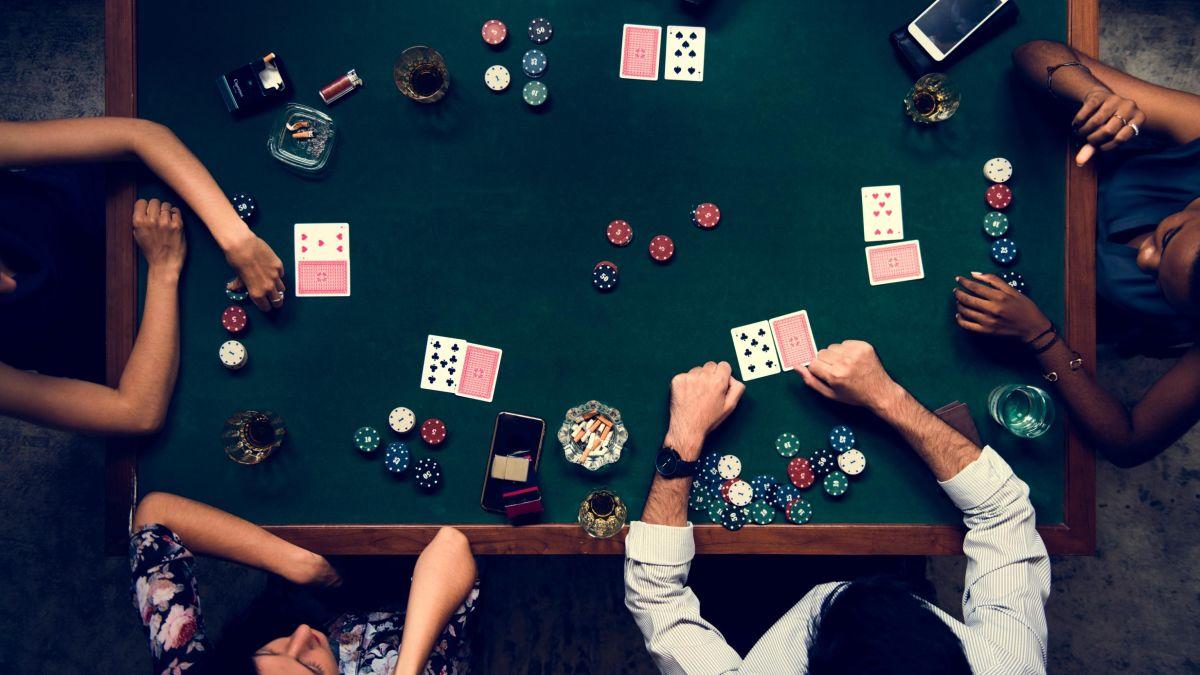 Hasil gambar untuk poker image