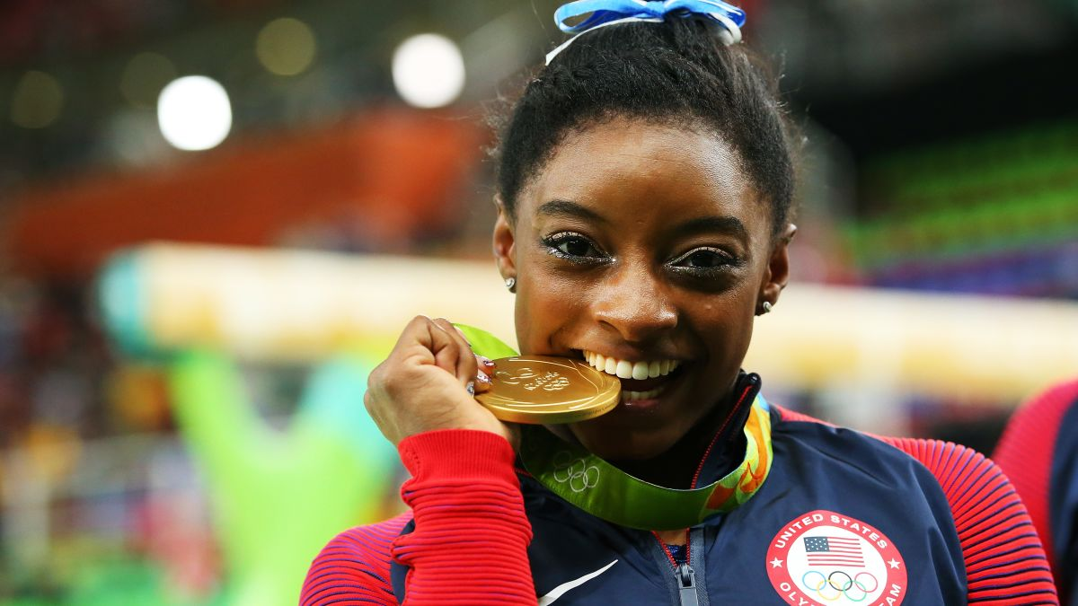 2020 Olympics: Team USA predicted to have another bumper