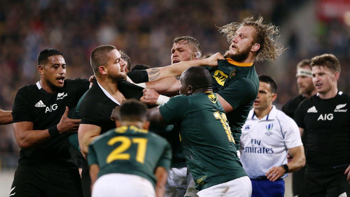 Cup en het vermogen Naties om te concurreren in de Rugby World Cup.
