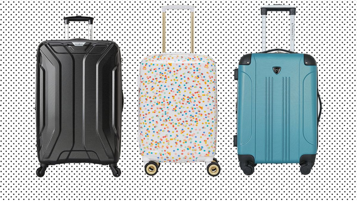 Ebags 30 Off And Free Shipping On All Your Travel