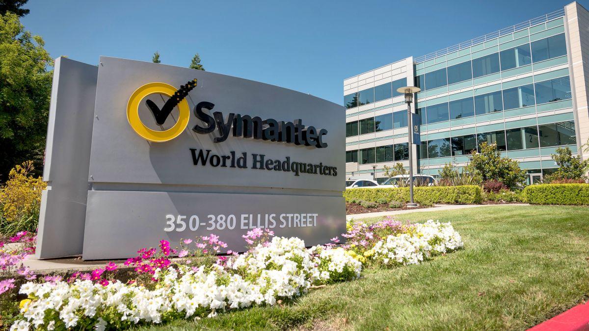 Image result for Broadcom to acquire Symantec's enterprise security software business