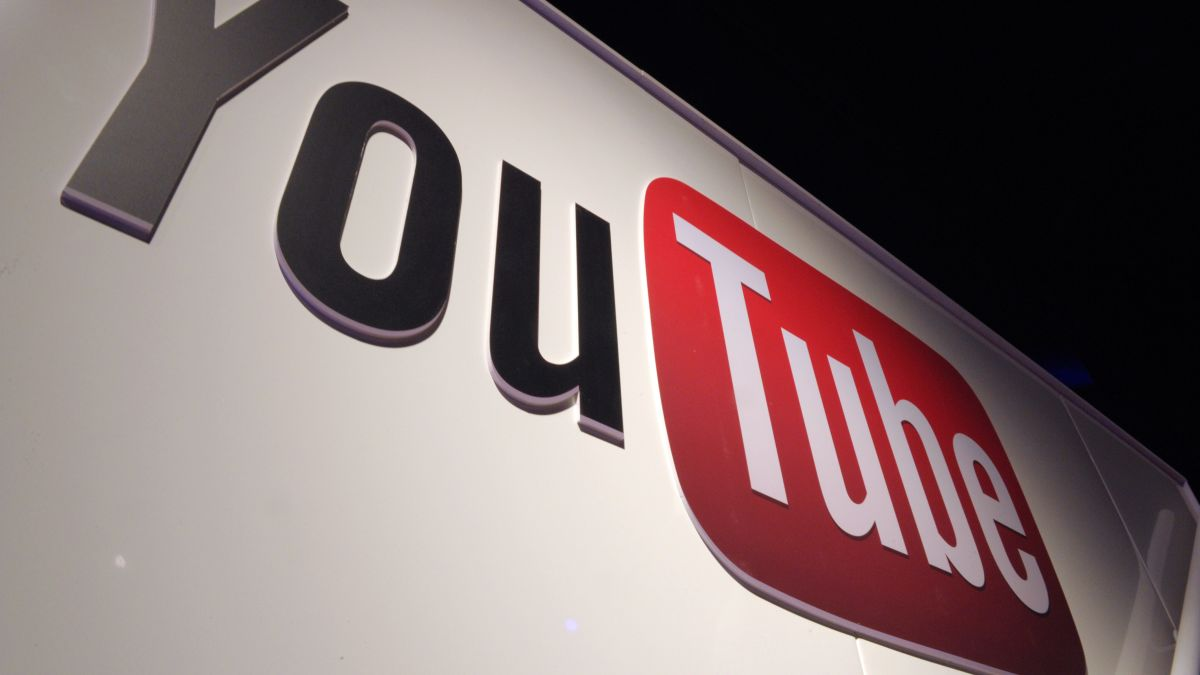 YouTube removed five times more content for violating hate