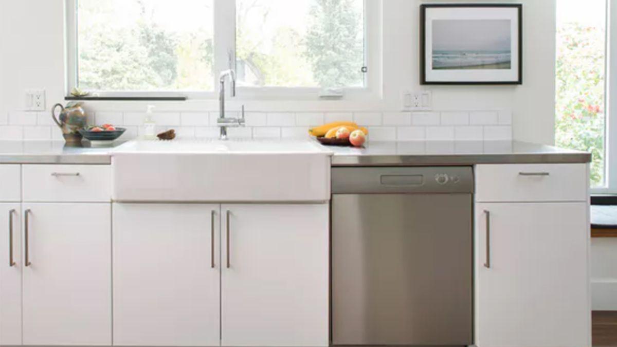 Superieur Wayfair Renovation Sale: Upgrade Your Home On A Budget   CNN