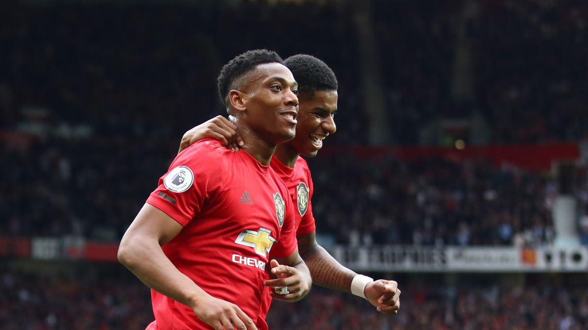 Image result for Europa League group stage: Man Utd to face Astana as Arsenal draw Frankfurt