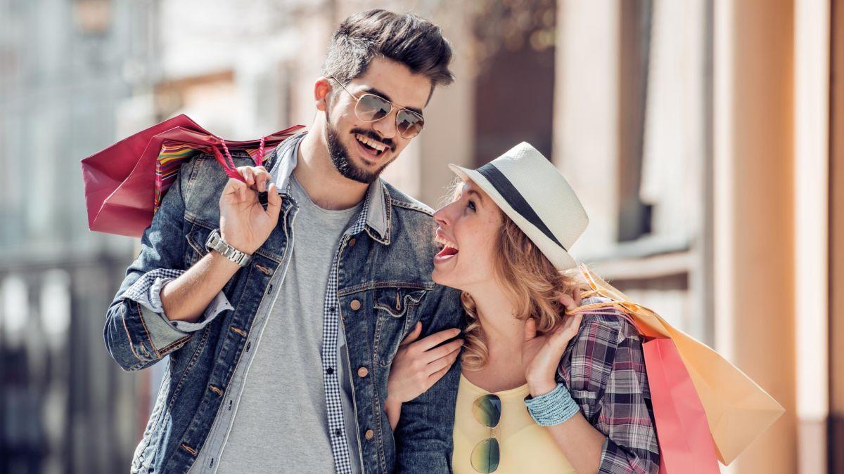 topp dating webbplatser i Las Vegas