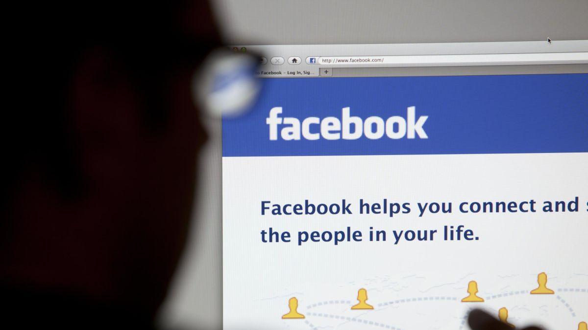 New York attorney general Facebook antitrust probe - CNN
