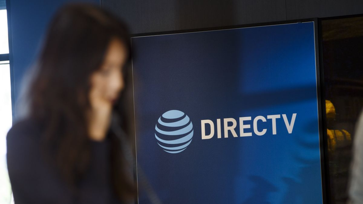 At T Bought Directv For 49 Billion It S Still Paying A Price For The Deal