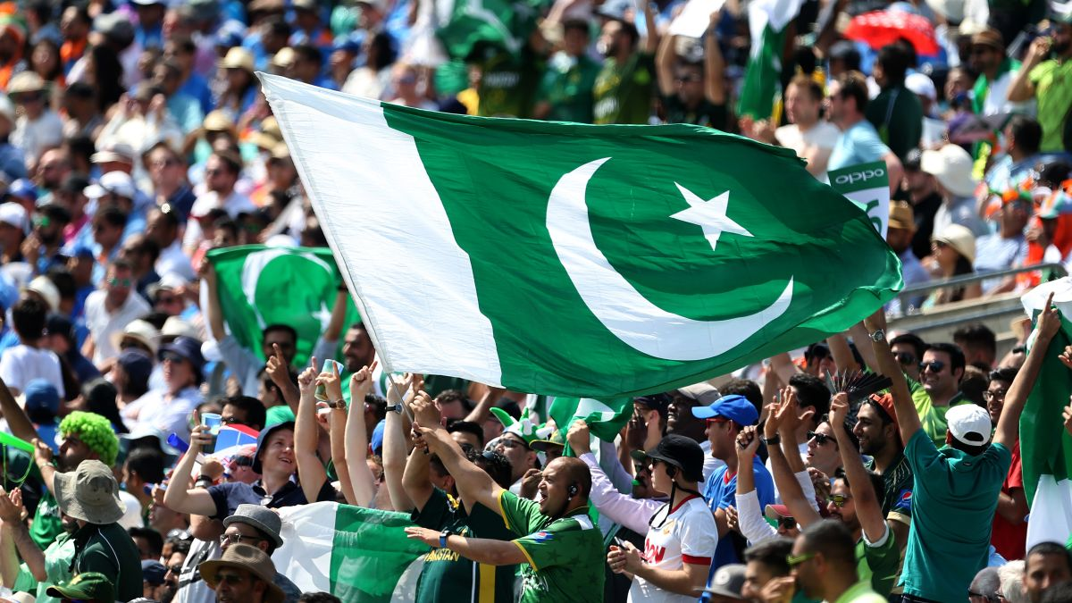Terrorism threat throws Sri Lanka cricket tour to Pakistan