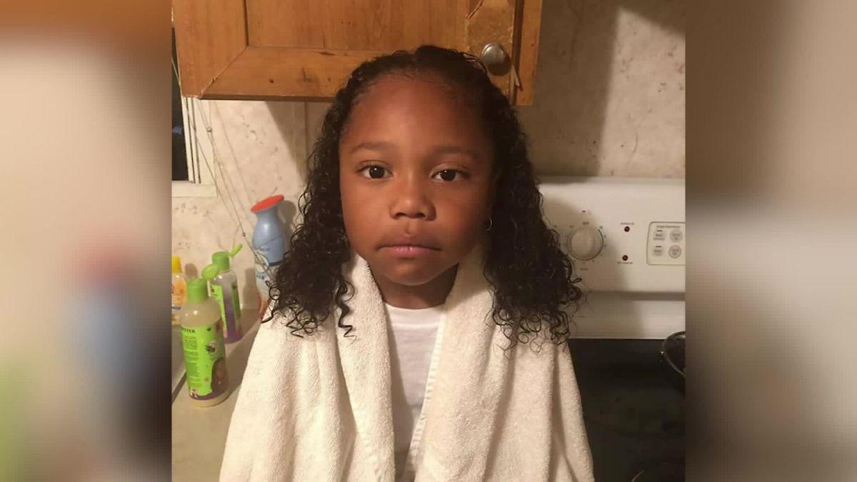 a texas school district said a 4-year-old boy had to braid