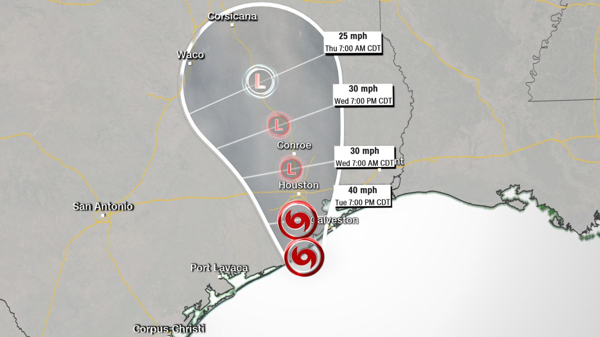 Tropical Depression Imelda could dump the heaviest rainfall ... on katy texas weather map, nashville tennessee weather map, schlitterbahn corpus christi map, edinburg texas weather map, denton texas weather map, midland texas weather map, corpus christi city map, austin texas weather map, columbus ohio weather map, houston texas weather map, orlando florida weather map, corpus christi on a map, dallas texas weather map, corpus christi tx map, orange texas weather map, baton rouge louisiana weather map, lubbock texas weather map, corpus christi road map, cleveland ohio weather map, corpus christi zip code map,