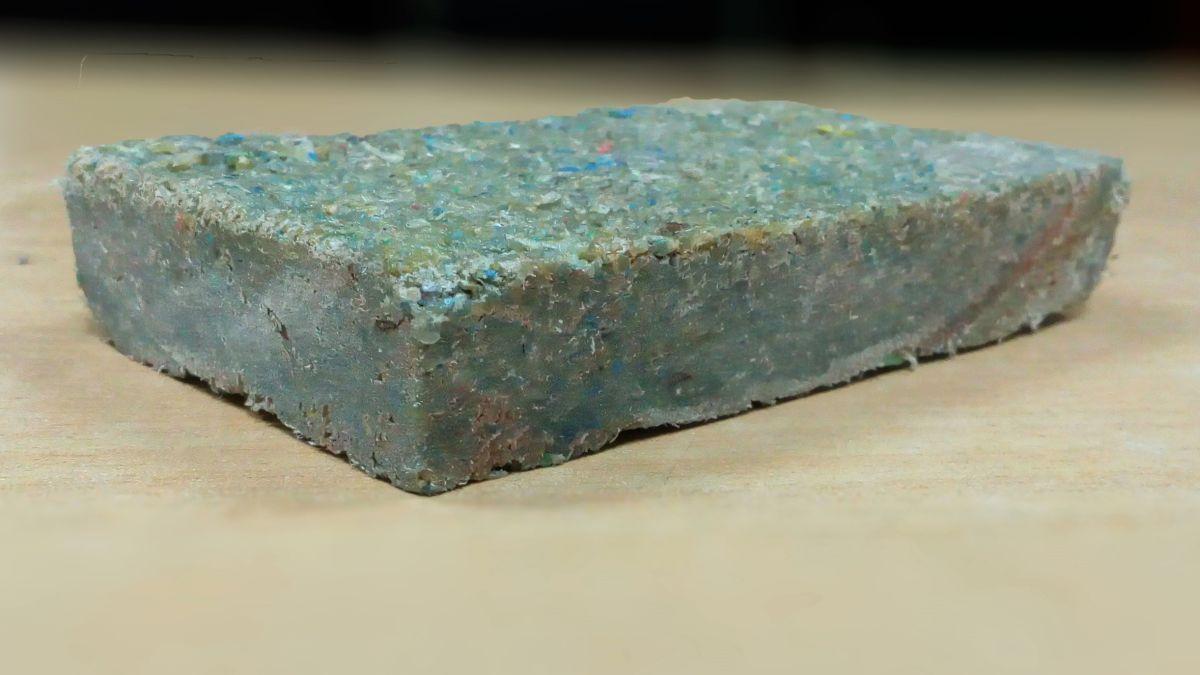 Image result for plastic brick