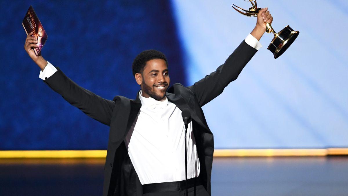List Of Emmy Winners 2020.Emmys 2019 Winners List See Who Took Home An Award Cnn