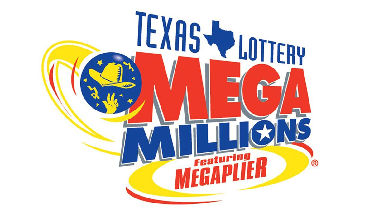The Search Is On For The Winner Of The 227m Texas Lottery
