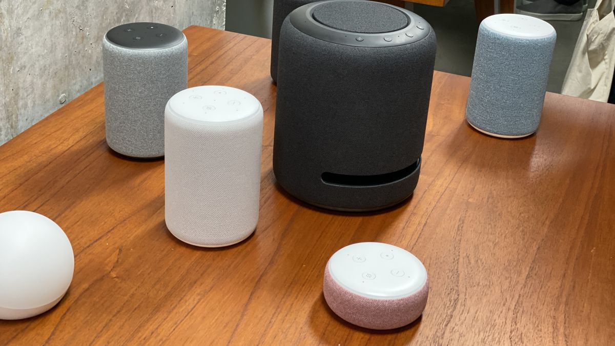 Amazon Alexa Tips And Tricks To Master The Smart Assistant Across