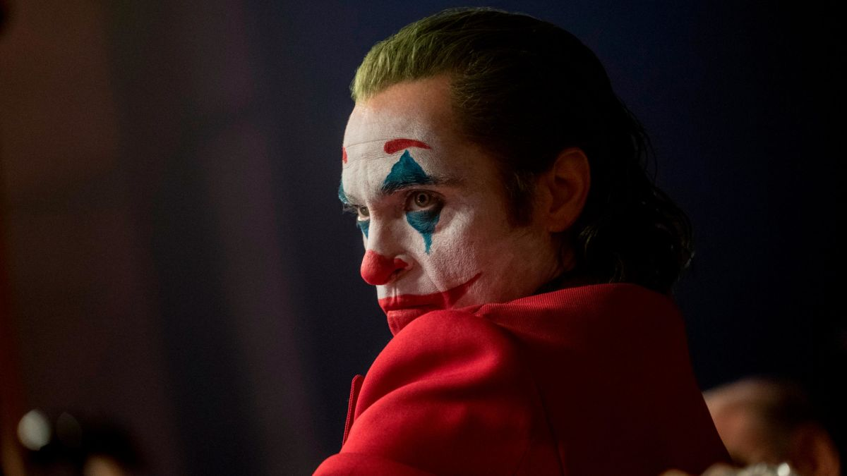 Joker Shatters Box Office Records Despite Its Controversial