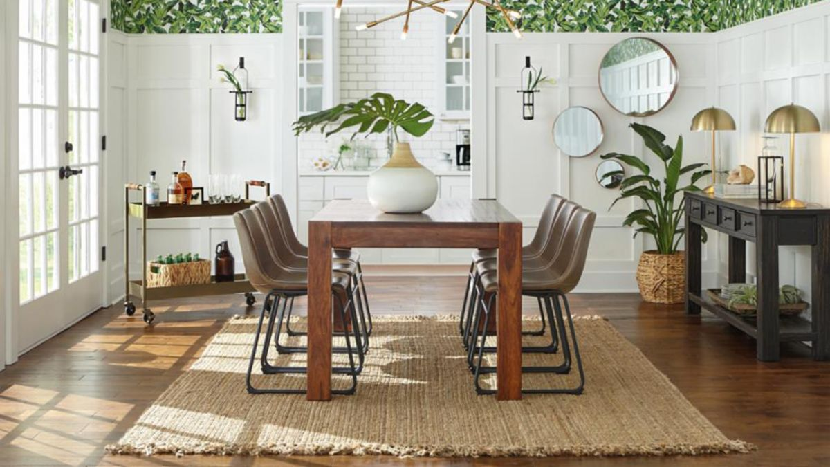 Shop These Columbus Day Savings At The Home Depot Cnn