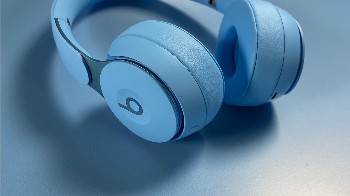 Beats Solo Pro Features Pricing And How To Order