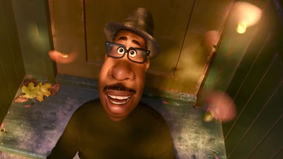 Image result for soul pixar