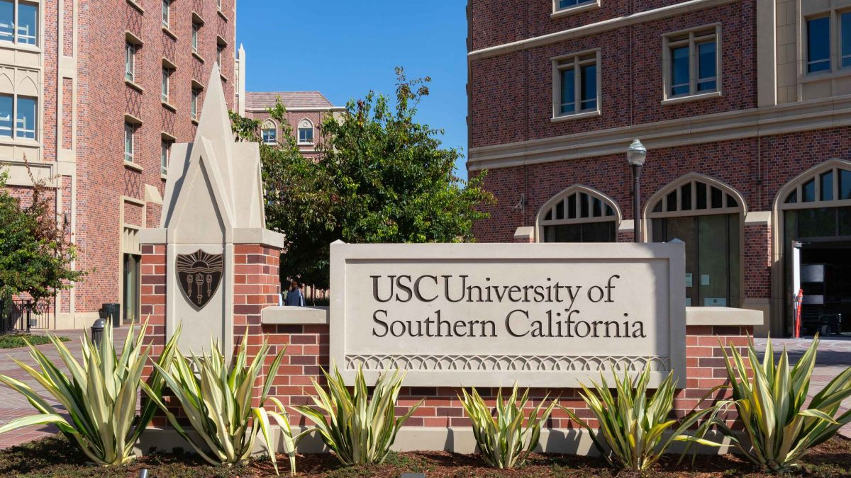 Univ. of Southern California: 9 students have died this semester ...