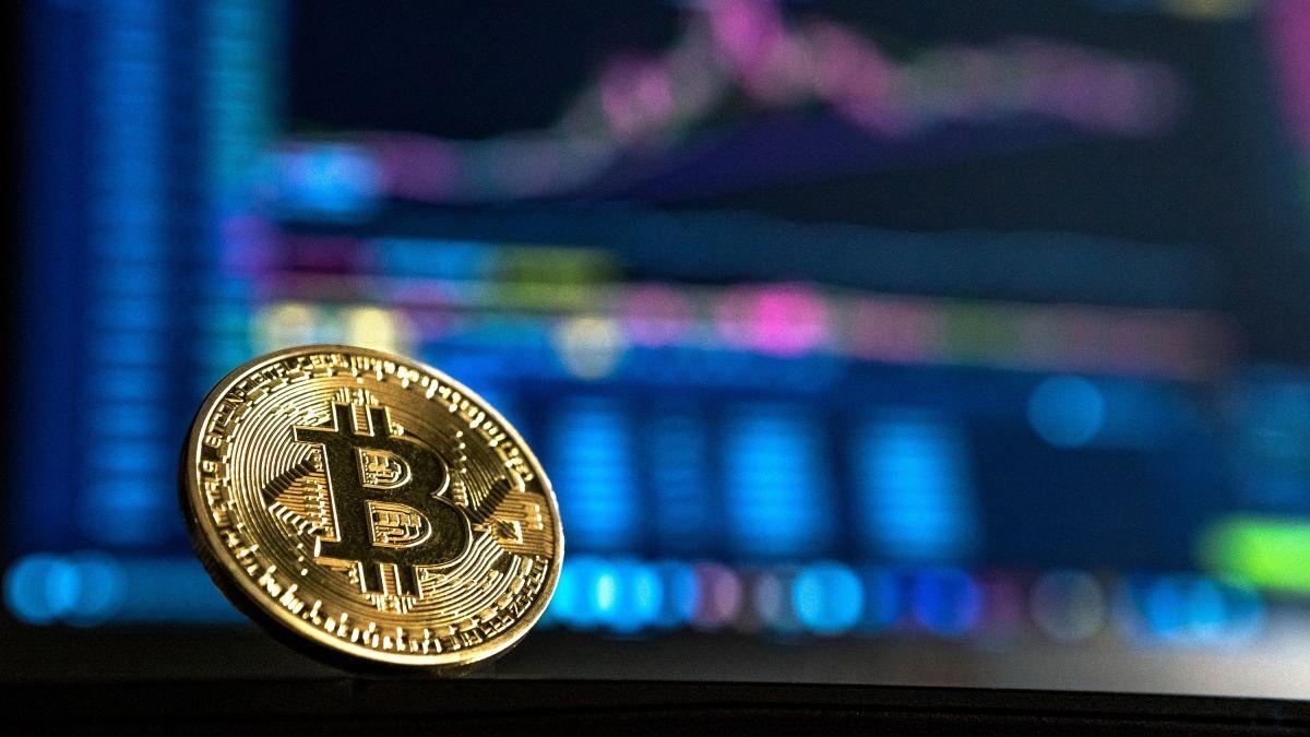 ddo ataka bitcoin)
