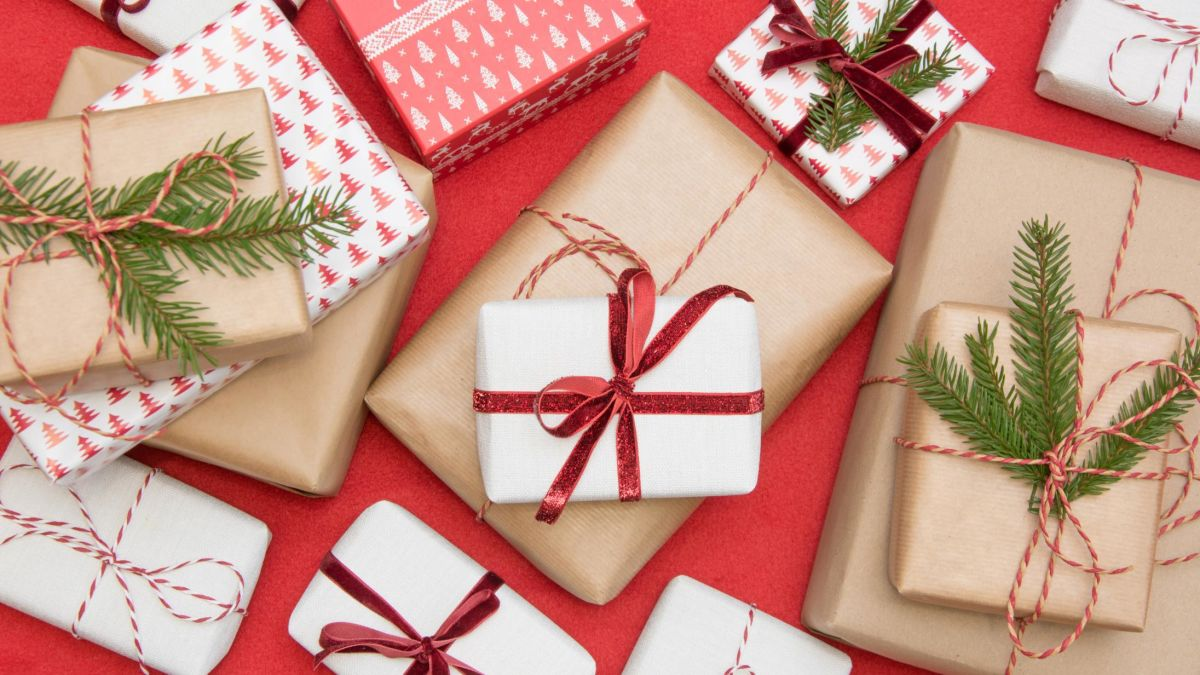 Black Friday 2019 The Top Gift Ideas Under 100 Cnn