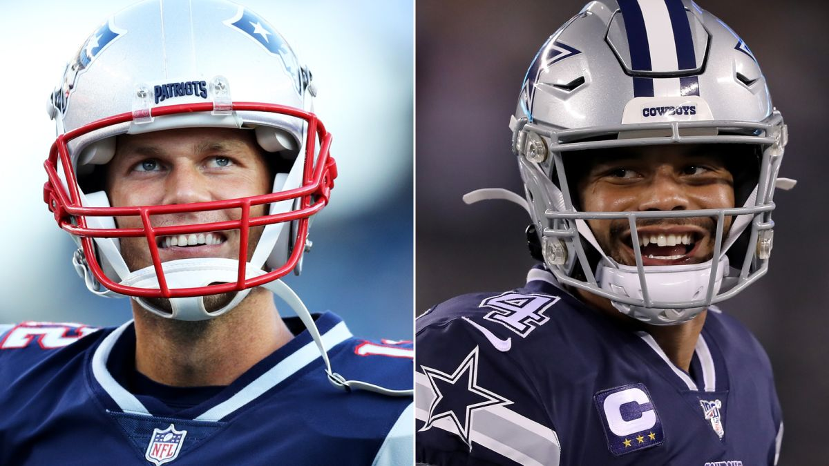 Image result for patriots vs cowboys