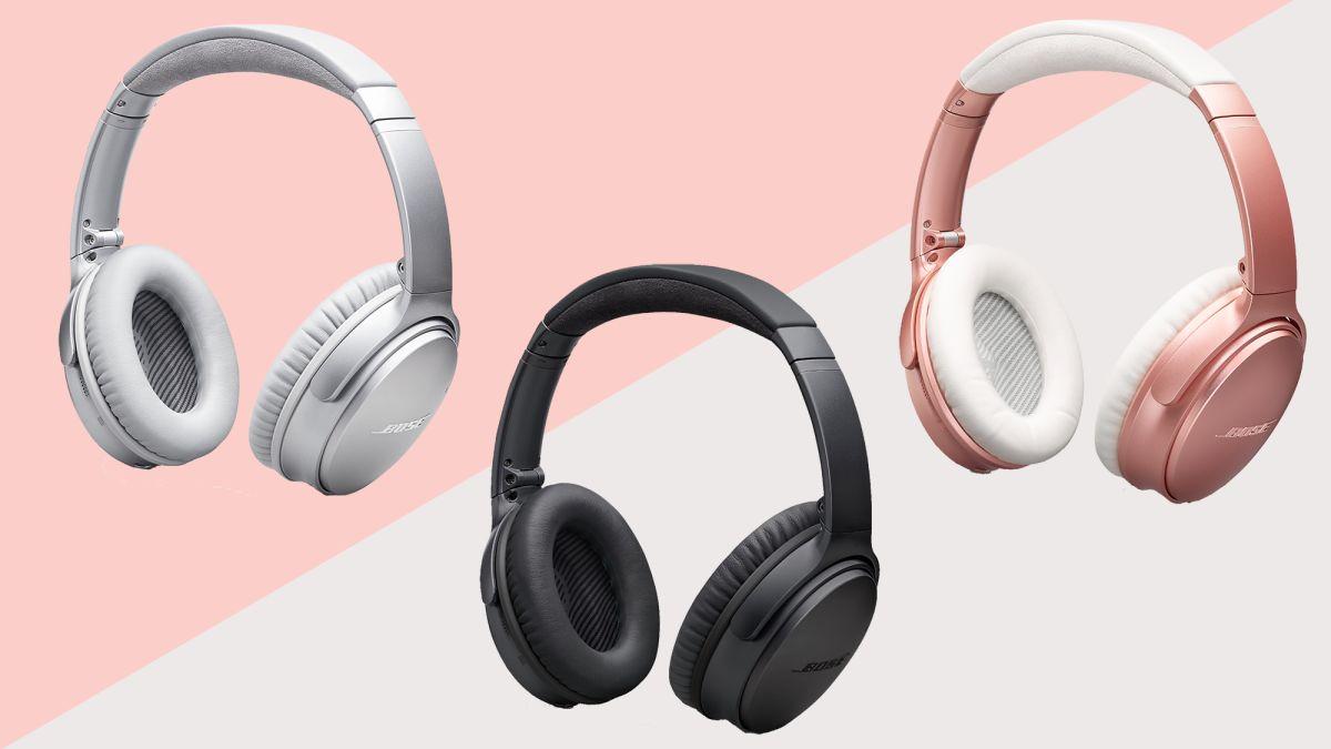 Bose Headphones Black Friday Deal Cnn Underscored