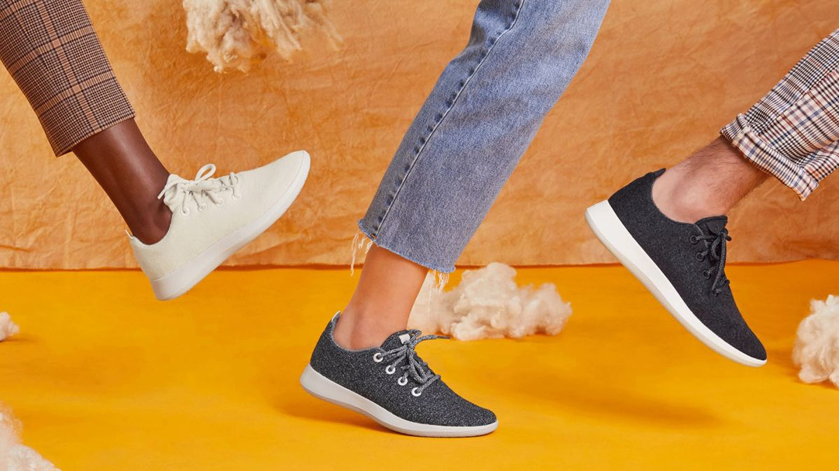 Allbirds Review: Everything to know