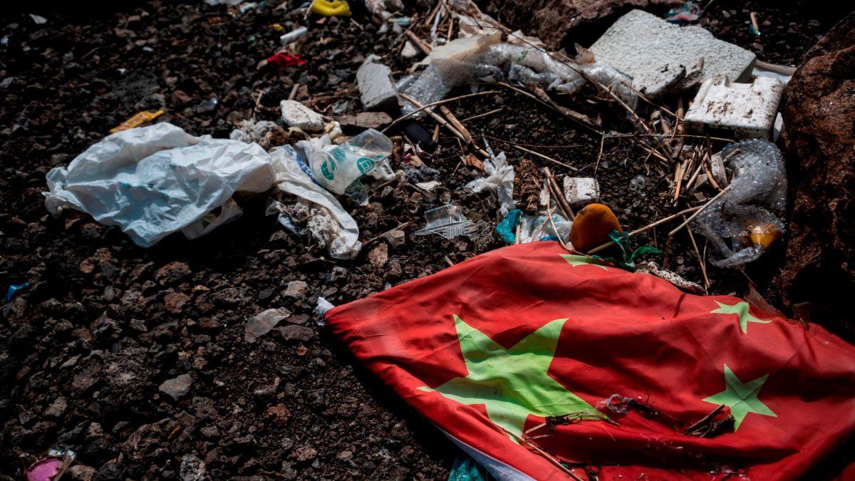 Резултат с изображение за china plastic