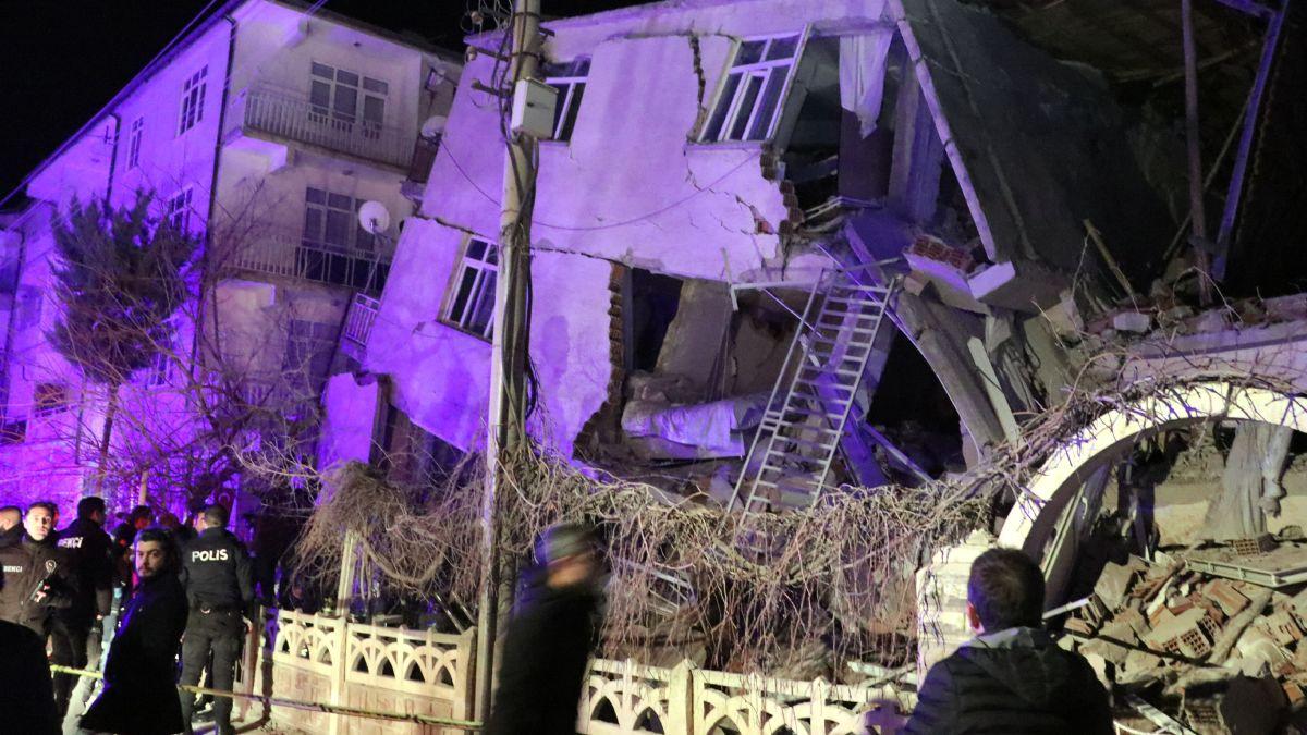 """Αποτέλεσμα εικόνας για earthquake TURKEY"""""""
