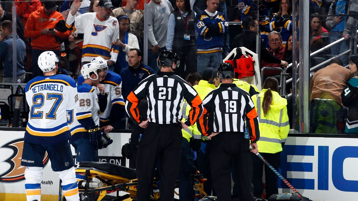 Image result for jay bouwmeester