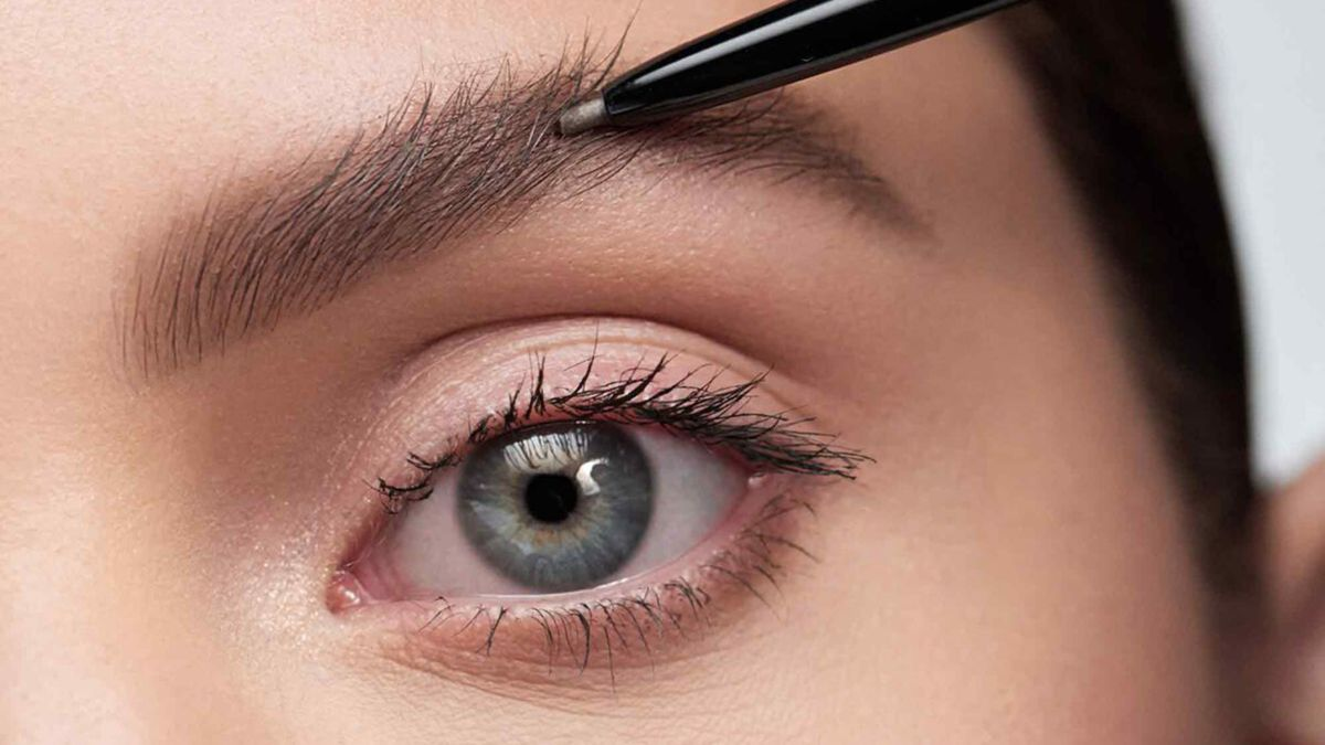 Anastasia Beverly Hills Brow Wiz This 7 Nyx Tool Is Just As Good Cnn Underscored