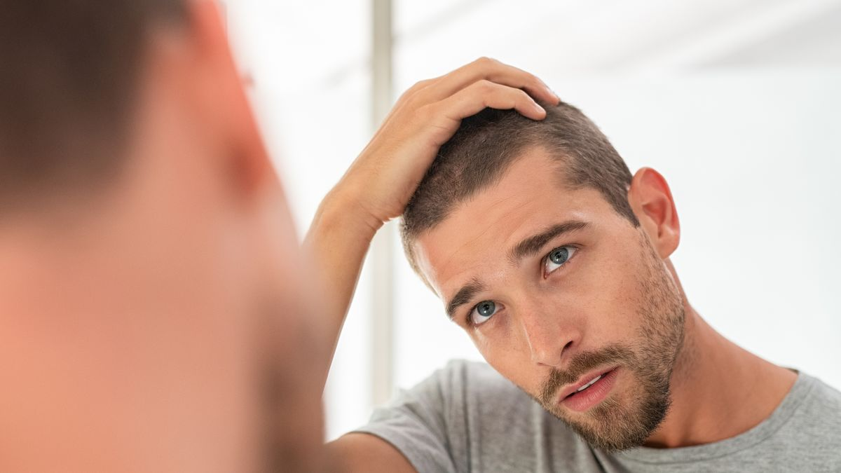 The best hair clippers, trimmers and products for cutting your own