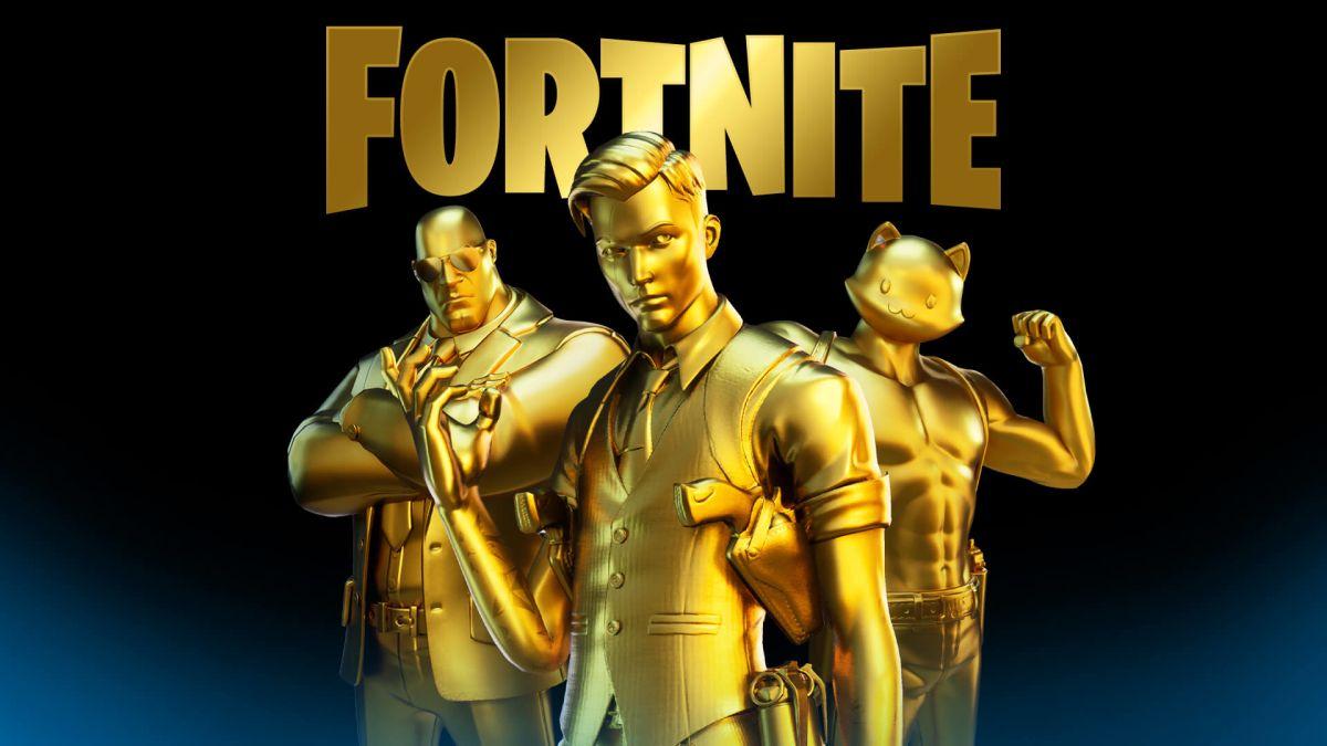 Fortnite Chapter 2 Season 3 Postponed To June 4 Cnn