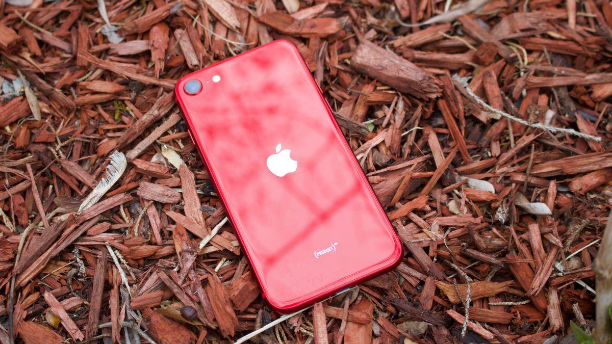 Iphone Se 2020 Review Apple S 399 Iphone Brings Unprecedented Value Cnn Underscored