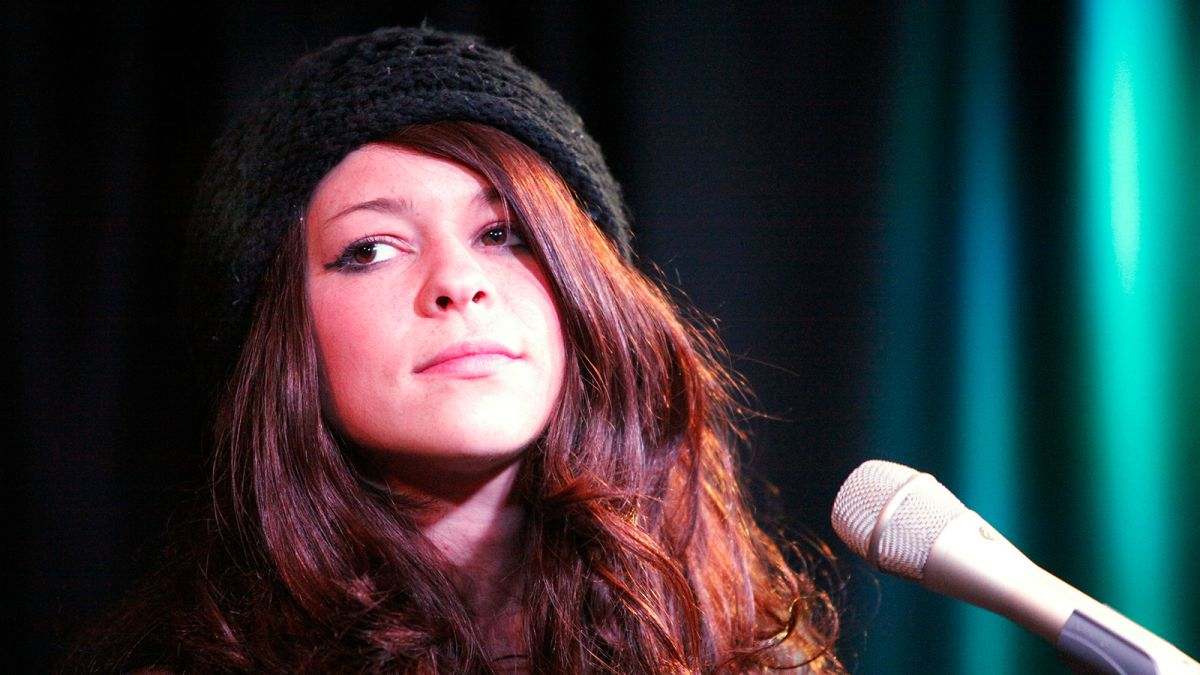 Cady Groves remembered by the music community - CNN