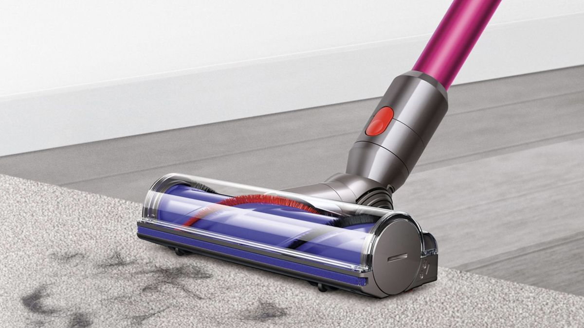 Dyson Save On Vacuums And Air
