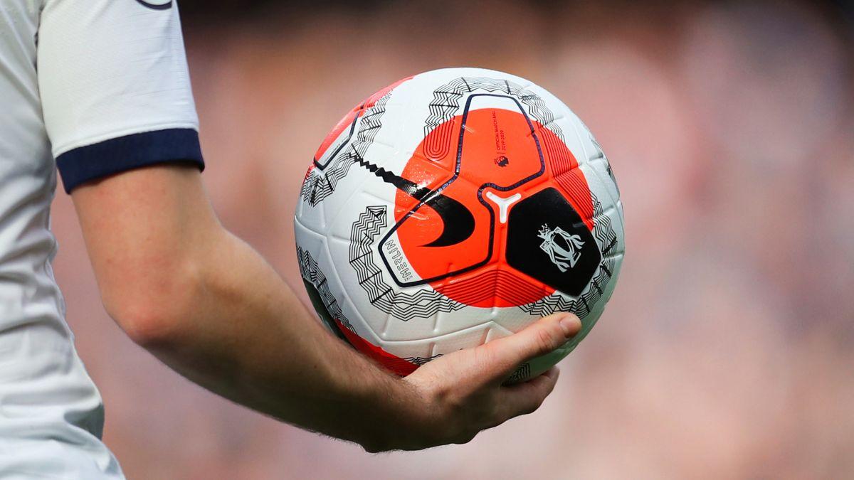 English Premier League Returns After 100 Day Hiatus Cnn