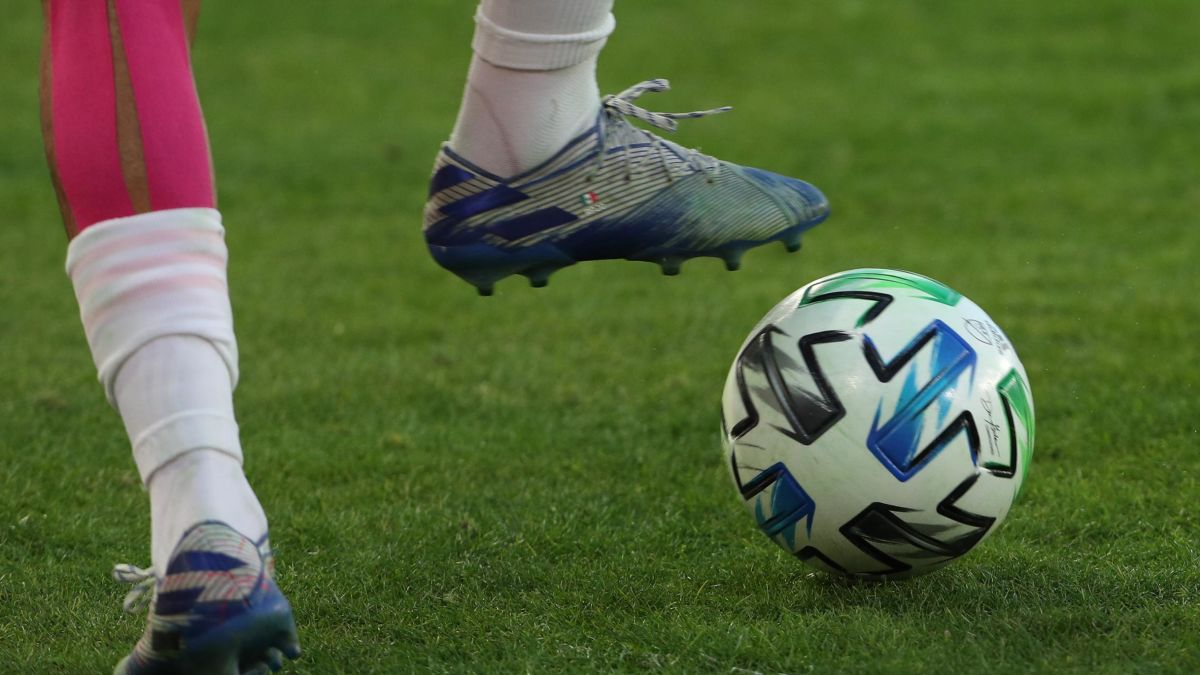 Opening Night Major League Soccer Match Is Postponed Due To Positive Covid 19 Tests Cnn