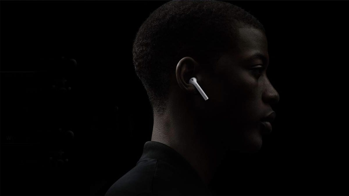 cnn.com - By Brittany Vincent  - Pick Apple's second-gen AirPods with Wireless Charging Case, down to an all-time low price