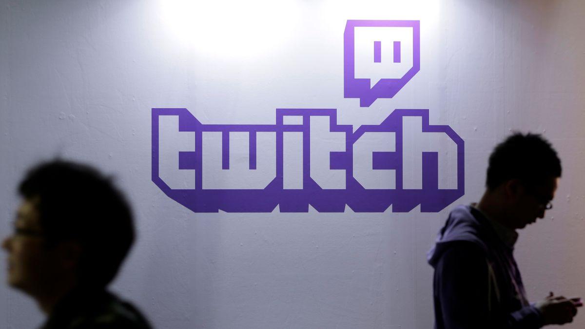 Twitch Pulls Black Lives Matter Video After Criticism Cnn