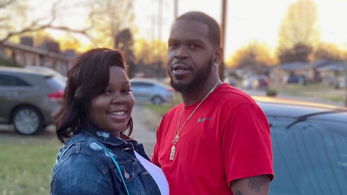 What A Cnn Review Of Evidence Shows Happened In Breonna Taylor S Case Cnn
