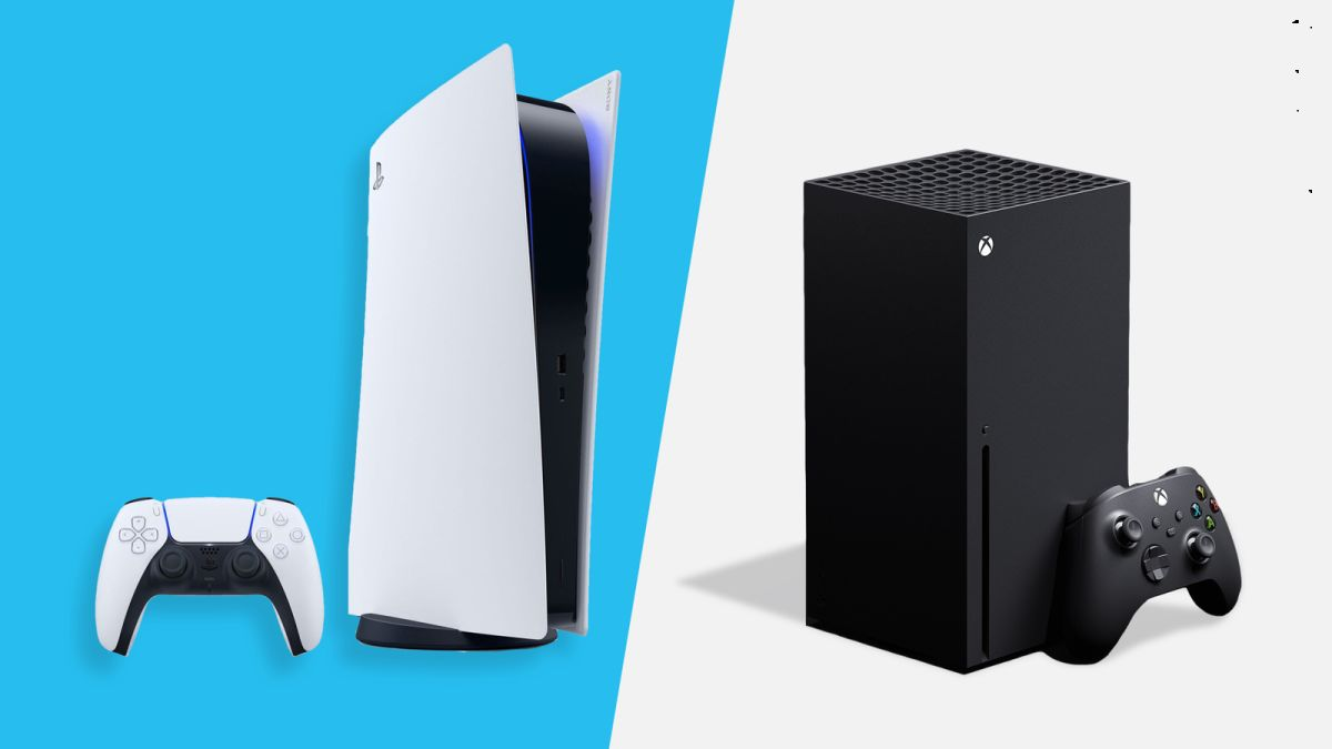 Ps5 Vs Xbox Series X How The Next Gen Consoles Stack Up Cnn