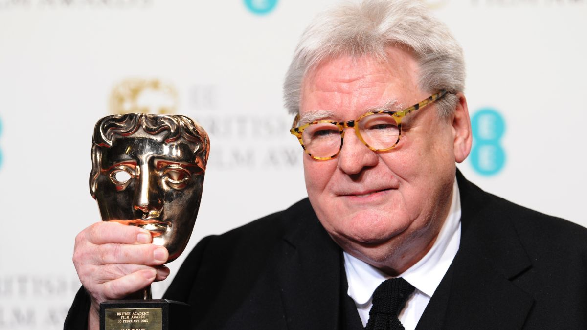 Alan Parker, heralded director of 'Fame,' 'Bugsy Malone' and ...